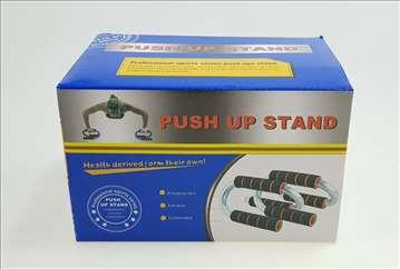 Ručke za sklekove-Push Up Stand,dodatak za fitnes