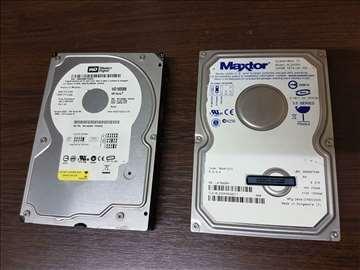 HARD diskovi PATA