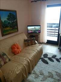 Apartman u centru Zlatibora AKCIJA 20 EUR
