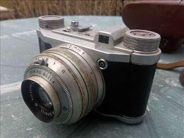 Fotoaparat Altix Vebur