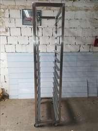 garb kolica 200-44-80