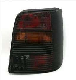 Tuning Stop Svetlo VW Passat-Karavan 9548917E