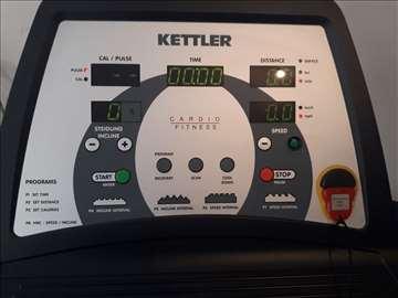 Kettler TX1