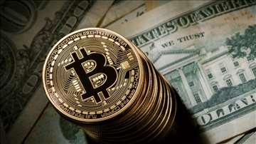 Prodajem Bitcoin BTC Ethereum ETH