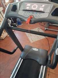 Relax traka za trčanje