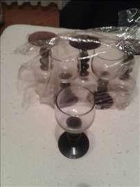 Čašice za rakiju