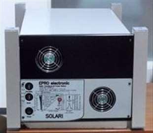 Akumulacioni Generator 230 Volti, za plastenike