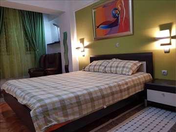 Ohrid - LUX apartmani najstrogi centar