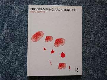 Programming.Architecture - Paul Coates