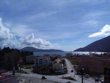 Crna Gora, Igalo, apartmani sa pogledom na more