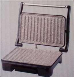 Sendvič-gril keramika