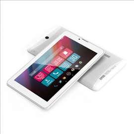 Xpad M9 3G-2GB