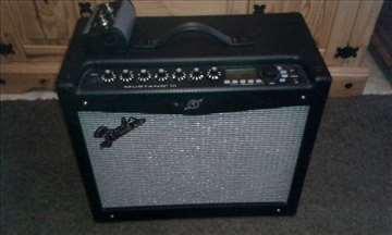 Fender Mustang 3 amp 100W