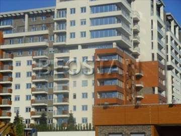 Novi Beograd - A BLOK ID#25036