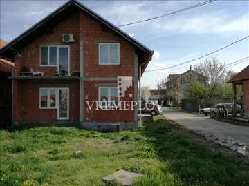Kuća,Ovčanski put ID#663