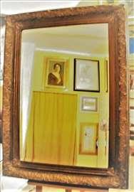 Stilsko ogledalo - 60x85cm/85x110cm