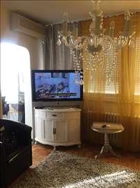 Beograd, apartman lux na dan