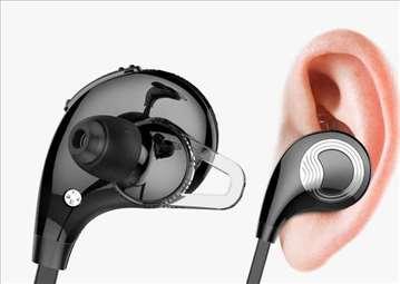 Bluetooth handsfree slušalice ZEALOT