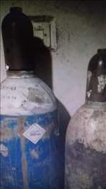 Boce za acetilen i kiseonik