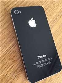 iPhone 4s, u odličnom stanju, kao nov, hitno