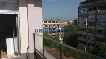 Dorćol, Skender Begova, 2.o, 76 m2, LUX ID#1355