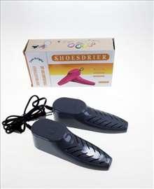 Električni sušač - grejač obuće