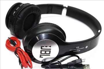 JBL wireless slušalice B20 - novo