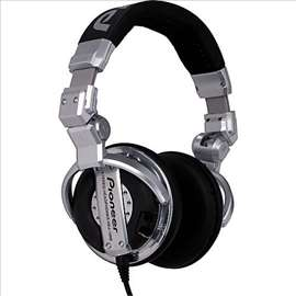 Vrhunske DJ Pioneer slušalice HDJ-1000