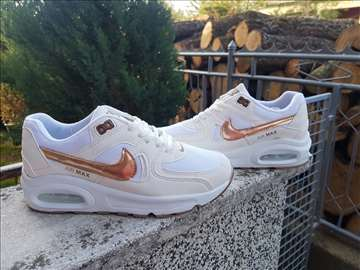 Nike Air Max Command-Zenski Model-Prelepe!36-40!