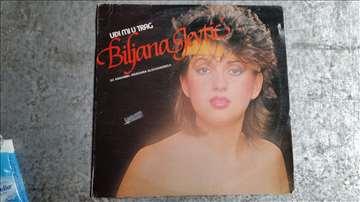 Biljana Jevtić, Uđi mi u trag