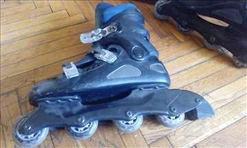 ROLERI 43 In line skate