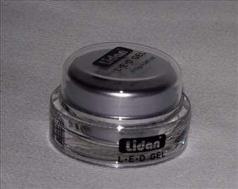 Lidan UV Gelovi za nadogradnju 10g
