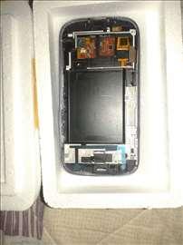 Samsung Galaxy S3 I9300 I9301 LCD panel teget beli