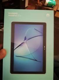 2 tableta