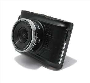 Auto kamera F01