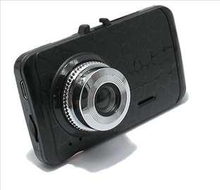 Auto kamera H330