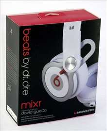 Beats by Dr DRE MixR Monster