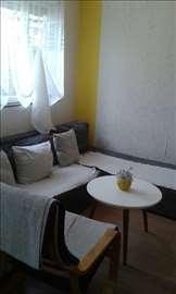 Beograd, apartman na dan