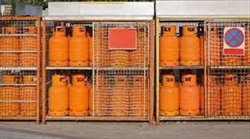 Dostava plina - dostava gasa- plinska boca - butan