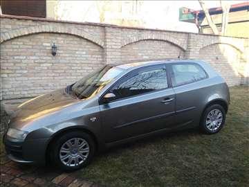 Fiat Stilo MultiJet Dynam.  1.9 JTD