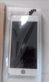 LCD za iPhone 6S  sa touch screen  AAA +++kvalitet