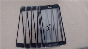 Samsung Galaxy J7 2016 J710 Staklo touch screena