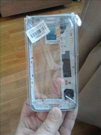 Samsung Galaxy S5 G900 f  Ram okvir frame