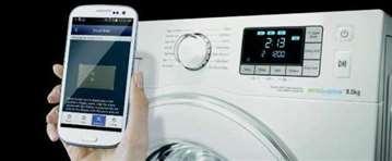 Servis i popravka kućnih aparata