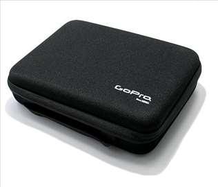 Torba za GoPro Hero 4/3+/3/2 model 1