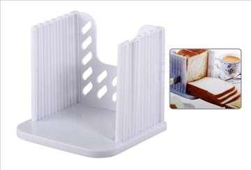 Bread Slicer - Kalup za sečenje hleba