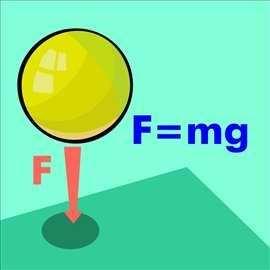Časovi fizike za osnovnu školu