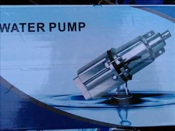 Pumpa za vodu 260w