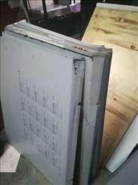 Štamparski lim ofset ploče B2 za pčelarstvo i krov