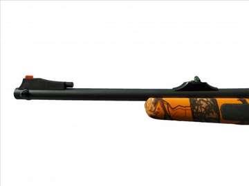 Svetleći nišan za lovačke puške